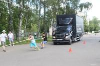 """Фестиваль """"Сила молодецкая"""". 25 июня 2016 года, Фото: 26"""
