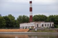 «Город – театр» Богородицк: как преображается один из старейших городов в Тульской области, Фото: 27