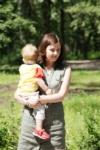 Тульским мамам рассказали о детских пособиях, Фото: 25