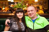 """Ресторан """"Башня"""" отпраздновал день рождения, Фото: 20"""