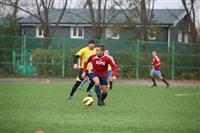 Стартовал турнир по мини-футболу на кубок «Слободы», Фото: 8