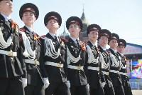 Парад Победы-2016, Фото: 152