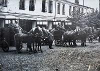 История тульской пожарной службы и МЧС, Фото: 18