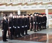 Присяга МВД, 9.11.2015, Фото: 10