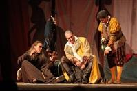 Сергей Глушко в Туле со спектаклем, Фото: 12