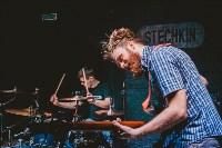 Echoes and Signals в Stechkin, Фото: 53