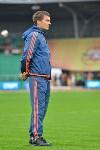 «Арсенал» Тула - «СКА-Энергия» Хабаровск - 1:0, Фото: 15