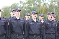 Владимир Груздев принял участие в фестивале «Поле Куликово», Фото: 36