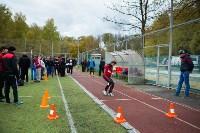 Спортивный праздник в честь Дня сотрудника ОВД. 15.10.15, Фото: 32