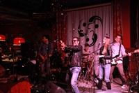 Демидов band в Туле. 25.04.2014, Фото: 31