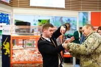 Гипермаркет Глобус отпраздновал свой юбилей, Фото: 83