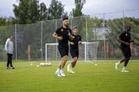 """Открытая тренировка """"Арсенала"""" 20 июля, Фото: 43"""