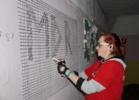 МегаDozor в Туле, Фото: 43