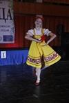 Всероссийский конкурс народного танца «Тулица». 26 января 2014, Фото: 47