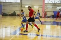 Чемпионат Тульской области по мини-футболу., Фото: 47
