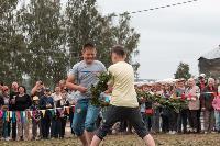 Фестиваль в Крапивке-2021, Фото: 24