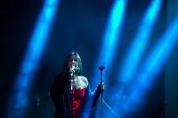 """Концерт группы """"А-Студио"""" на Казанской набережной, Фото: 40"""
