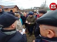 Туляки – губернатору: Остановите точечную застройку на ул. Мира, Фото: 6