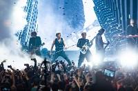 Тула открыла гастрольный тур «Би-2» с новой программой «NewBest», Фото: 79