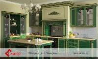 Выгодные предложения мебели в Туле, Фото: 6