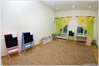 Детские центры Тулы: развиваем малыша, Фото: 2
