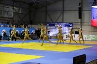 Турнир по дзюдо на призы руководителя СК РФ, Фото: 47