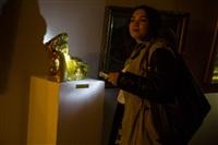«Ночь искусств» в Туле, Фото: 30