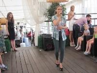 Юные вокалисты из Щекино приняли участие в проекте «Тульский голос. Дети», Фото: 19