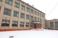 Средняя общеобразовательная школа №59, Фото: 1