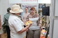 IV Тульский туристический форум «От идеи до маршрута», Фото: 6