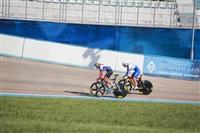 Традиционные международные соревнования по велоспорту на треке – «Большой приз Тулы – 2014», Фото: 33