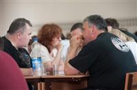 В Туле сразились Вассерман и Поташев, Фото: 22