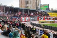 """Арсенал"" - ""Спартак"" 3 мая 2021, Фото: 79"