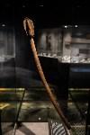 Один день в музее Археологии Тульского кремля, Фото: 11