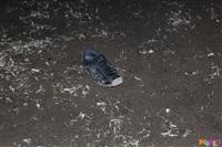 Друзья сбитого пешехода устроили самосуд над водителем, Фото: 2