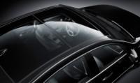 В Туле представили новый Hyundai Genesis, Фото: 22