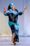 В Туле показали шоу восточных танцев, Фото: 57