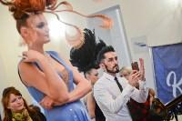 В Туле прошёл Всероссийский фестиваль моды и красоты Fashion Style, Фото: 128