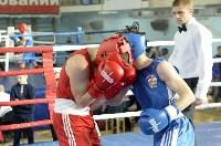 Турнир по боксу памяти Жабарова, Фото: 79