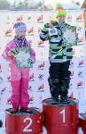 Первый этап чемпионата и первенства Тульской области по горнолыжному спорту, Фото: 90