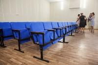 В сентябре после капитального ремонта в Щекино откроется школа искусств , Фото: 5