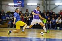 Кубок сборных дивизионов - 2016, Фото: 53