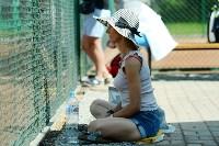 Теннисный «Кубок Самовара» в Туле, Фото: 12