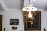Музей-заповедник В.Д. Поленова, Фото: 74