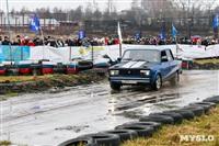 """Тульские автомобилисты показали себя на """"Улетных гонках""""_2, Фото: 54"""