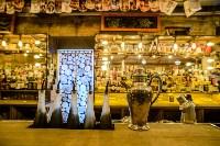 Old Boy Bar, Фото: 6