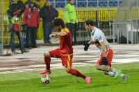 «Арсенал» Тула - «Спартак-2» Москва - 4:1, Фото: 140
