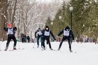 Лыжня России-2015, Фото: 58