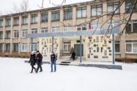 Средняя общеобразовательная школа №19, Фото: 1