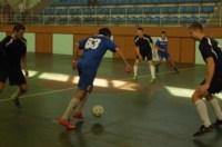 Чемпионат тулы по мини-футболу среди любителей, Фото: 3